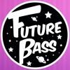 Virtual Reality [Future Bass Exclusive]
