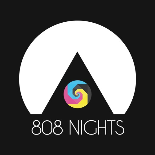 808 Nights Radioshow (Podcast)