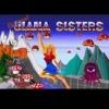 The Great Giana Sisters (Level 1) - Chris Huelsbeck and Thomas Lopatic