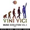 Vini Vici // Music Evolution Vol. 3 Mix // FREE DOWNLOAD!!! //