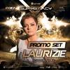 DJ Laurize - Set Promo Supremacy Dezembro15