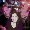 THE BIG PARTY MORNING SHOW.mp3