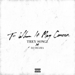 Trey Songz - Used To (Ft. JR) (Produced By DJ Chose)