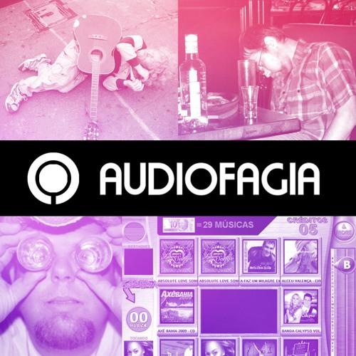 Músicas de Boteco - EP10