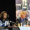 Hull FC Fans Forum Nov2015