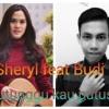Budi addison feat Sheryl and ariel noah - Kutunggu kau putus