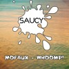 Mofaux - Whoomp! (There It Is)