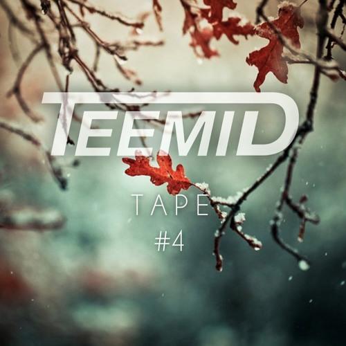 TEEMID TAPE #4