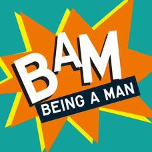 Being a Man 2015   Being A Gay Man