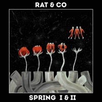 Rat & Co - Spring II