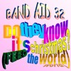 Band Aid 32 - Do They Know It's Christmas (Feed The World) [AVAILABLE ON ITUNES]