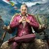 Practica de doblaje de Far Cry 4   Pagan Min