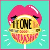 The One feat. Great Good Fine Ok