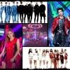 Top 10 KPOP Songs of 2012 Countdown