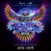Project X - Party Scene -  Kid Cudi - Pursuit Of Happiness (Steve Aoki Remix) HD