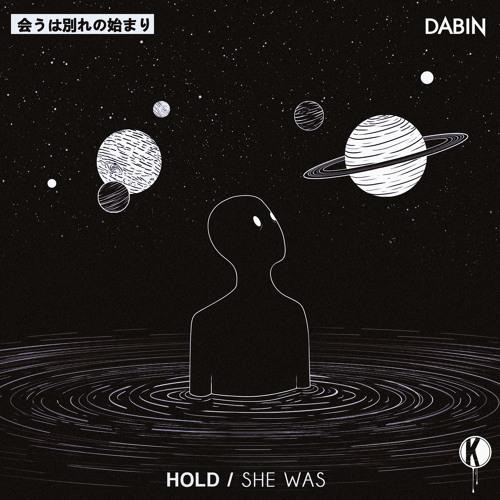 Dabin - She Was