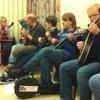 Mandolin Music 2