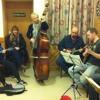 Mandolin Music 4