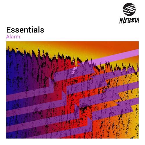 Essentials - Alarm [HYSTERIA]