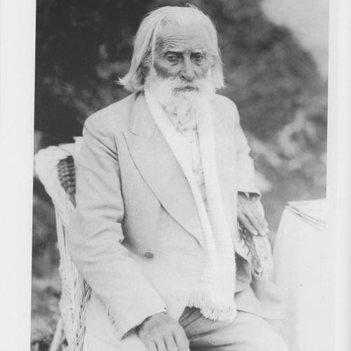 Клас на Добродетелите -  Извънредни беседи 1920-1926г