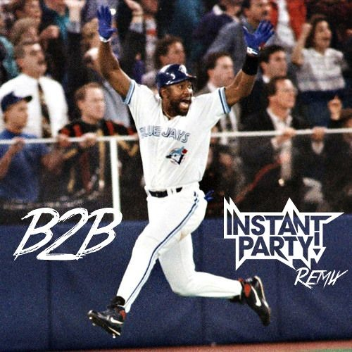 Drake - Back To Back mp3 Download and Stream