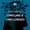 Premiere: Chris Lake & Chris Lorenzo 'The Calling'