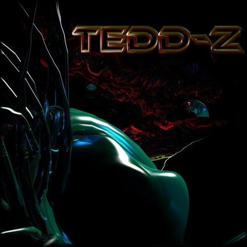Tedd-Z - Drifter (OUT NOW)
