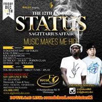 Status12