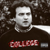 College (Produced by [B] Rogers)