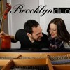 Adele - When We Were Young (Cello & Piano Cover) by Brooklyn Duo