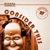 Buddha Council – Sheep – [Rootfire World Premiere] mp3