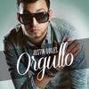 ORGULLO - J QUILES (DJ DURO!).mp3