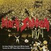 Black Sabbath - 10 - Sabra Cadabra (1974 California Jam bootleg)