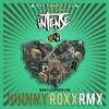 Kalibandulu Feat The Kemist - Intense (Johnny Roxx Remix) mp3