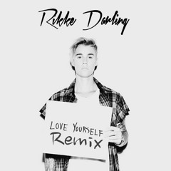 Love Yourself (Rikke Darling Tropical Remix)