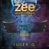 Zebbler Encanti Experience - Inner G (ft. Ganavya)