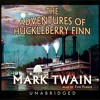 Preview: The Adventures of Huckleberry Finn