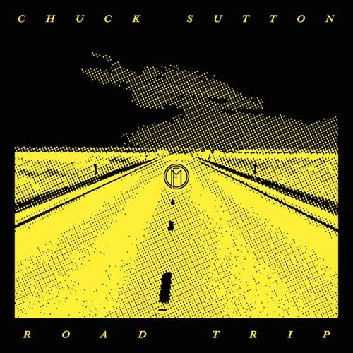"""Chuck Sutton - """"Deal With It"""" [Nest HQ Premiere]"""