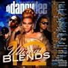 DJ DANNY DEE - ULTIMATE BLENDS PT.12