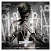 Justin Bieber ft Travis Scott No Sense Instrumental