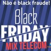 Black Friday Mix Telecom TIM - Voz; Richard Martyns - Richard Studio - PE..mp3