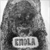 Emola attacks Das Lokal - 28.11.2015