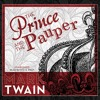 Preview: The Prince And The Pauper