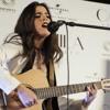 La primera canción de Camila Fernández