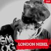 Episode 049: London Nebel