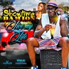 SHOWTIME - LIVE MY LIFE CLEAN