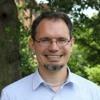 Dr. Brandon Kohrt mp3