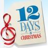 12 Days Till Christmas Break