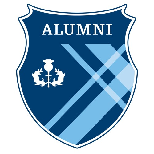 Alumni Podcasts