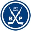 Bolt Prospects Podcast, Episode 44